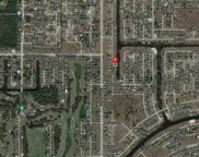 1909 Nw 24th Ave, Cape Coral image