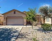44728 W Alamendras Street, Maricopa image