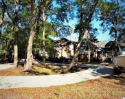 4351 Lakeside Dr., Little River image