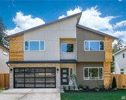 1622 230th St SW, Bothell image