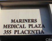 355     Placentia Avenue   210 Unit 210, Newport Beach image