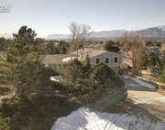 415 Wuthering Heights, Colorado Springs image