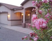 6154 S Borego Road, Gold Canyon image