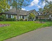 2299  Lakewood Hills Lane, Lincoln image