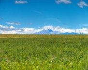 9211 Meadow Farms Drive, Milliken image