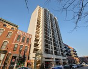 1212 North Wells Street Unit 706, Chicago image