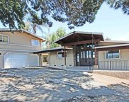 1158 Hubbard Ave, Escondido image