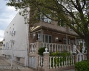 1854  West 10th Street, Brooklyn image
