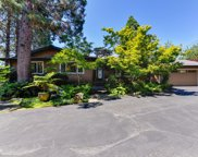 3461  Big Cut Road, Placerville image