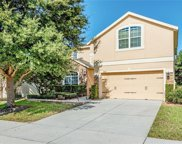 8833 Atwater Loop, Oviedo image
