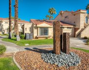 34163 Calle Mora, Cathedral City image