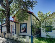 139 E 9th Street, Leadville image