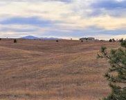 17352 Abert Ranch Drive, Colorado Springs image