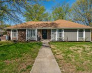 1213 SW 21st Street, Blue Springs image