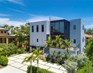 278 Channel Dr, Naples image