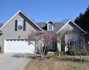 10 Caney Court, Simpsonville image