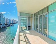 6101 Aqua Ave Unit #703, Miami Beach image