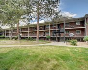 6800 East Tennessee Avenue Unit 651, Denver image
