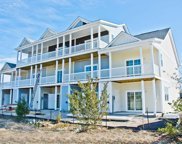2800 W Fort Macon Road Unit #52, Atlantic Beach image