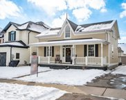 63 Downey Dr, Whitby image