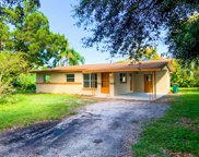 2807 W Hickory, Mims image