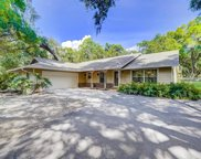3211 Plymouth Sorrento Road, Apopka image