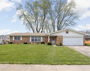 624 Brookside  Lane, Plainfield image
