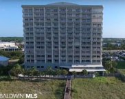 26750 Perdido Beach Blvd Unit 902, Orange Beach image