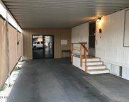 7807 E Main Street Unit #A-21, Mesa image