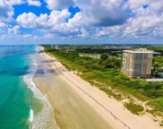 3702 N Highway A1a Unit #301, Hutchinson Island image