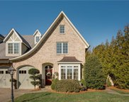 3 Granville Oaks Court, Greensboro image