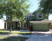 3107 Anquilla Avenue, Clermont image