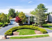 48 W Canadian Woods Road, Manalapan image