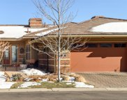 10519 Spring Green Drive, Englewood image