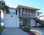 321 53rd Ave. N, North Myrtle Beach image