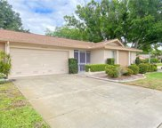 5596 Buring  Court, Fort Myers image
