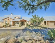 1369 County Road 2023, Glen Rose image