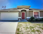 4501 Country Hills Boulevard, Plant City image