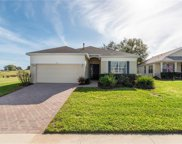 2517 Castle Pines Street, Clermont image