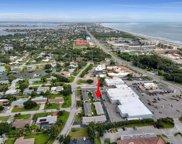 714 Catalina Unit #9, Cocoa Beach image