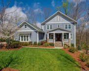 2281 Tatton Hall  Road, Fort Mill image