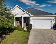 3320 Saddlewood Circle, Myrtle Beach image
