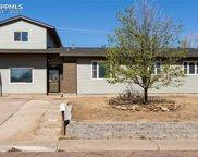 1604 Rosemont Drive, Colorado Springs image