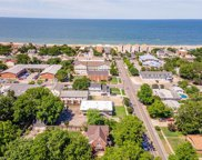 9611 Capeview Avenue, North Norfolk image