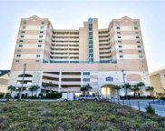 5700 N Ocean Blvd. Unit 1202, North Myrtle Beach image