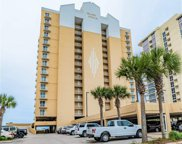 809 W Beach Blvd Unit P-202, Gulf Shores image