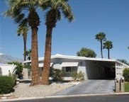38441 Commons Valley Drive, Palm Desert image