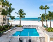 2580 Estero  Boulevard Unit 305, Fort Myers Beach image
