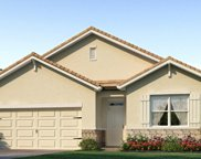 10595 SW Toren Way, Port Saint Lucie image