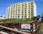 900 Collier Blvd Unit 207, Marco Island image